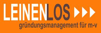 LeinenLos MV